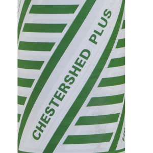 Chestershed 10m P131
