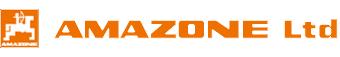 amazone logo