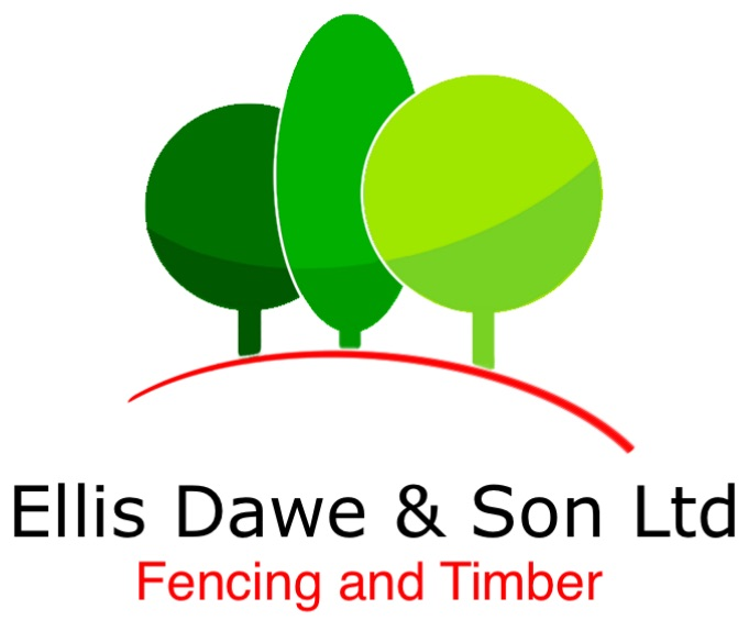 Ellis Dawe & Son Ltd
