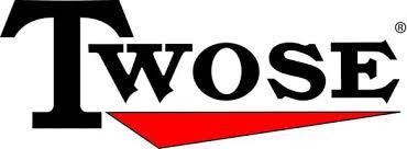 Twose logo