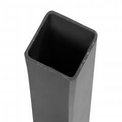 Corner Post Anthracite