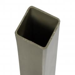 Corner Olive Grey