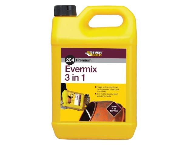 Evermix 5L