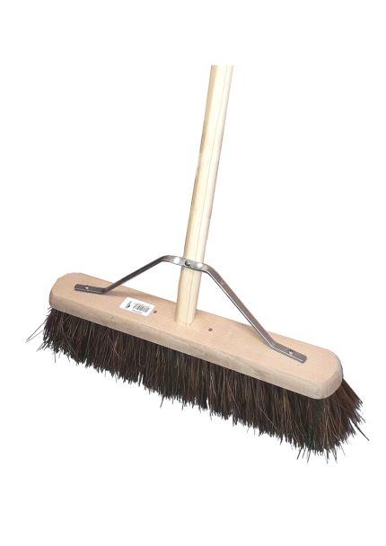 BM160 Brooms#